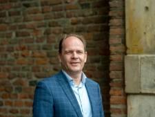 Nieuwe wethouder verwacht geen lijken in kasten stadhuis Doesburg