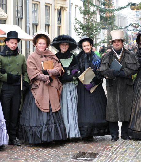 Wat te doen in Enschede dit weekend? Vier tips!