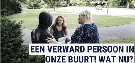 Loon op Zand heeft geen geld voor wijkzorg aan verwarde mensen