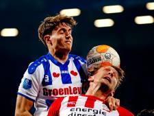 Kwetsbaar PSV en Ajax maken van titelrace onvoorspelbare achtbaan