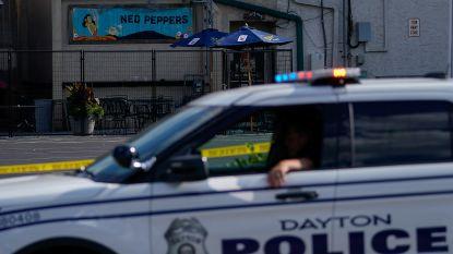 Man steelt politiewagen en rijdt twee kinderen dood in VS