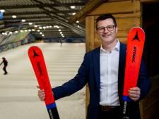 SnowWorld wil eerst Europa veroveren: 'Geen enkel ander bedrijf heeft zoveel indoorskibanen'