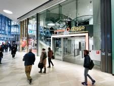 'Komst hoofdkantoor VodafoneZiggo in Hoog Catharijne zet Utrecht op de kaart'
