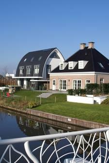 Jaagpad in Op Buuren komt er tóch, na vijf jaar steggelen