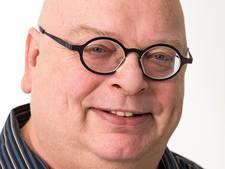 Van Elleswijk (SP) stapt uit de raad