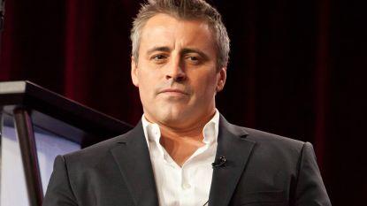 """Joey is de kritiek op 'Friends' meer dan beu: """"Ik ga er helemaal niet mee akkoord"""""""