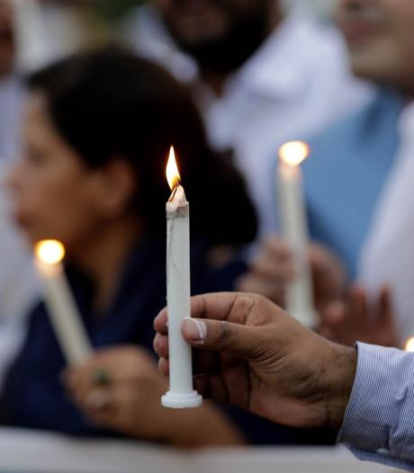 Nederlandse moeder en dochter onder slachtoffers van aanslagen Sri Lanka