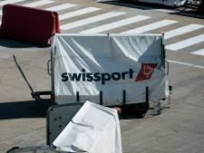 Les États-Unis débloquent une aide Covid-19 de 170 millions pour Swissport