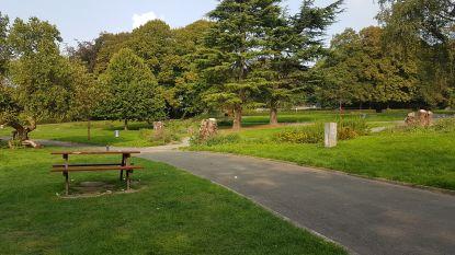 Langverwachte renovatie Abdijpark gaat in november van start