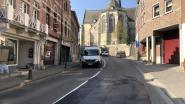 Aannemer maakt zootje van wegdek in S-bocht: Agentschap Wegen en Verkeer stelt proces-verbaal op