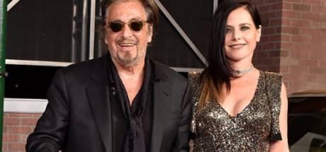 """Al Pacino largué """"parce qu'il était vieux et avare"""""""