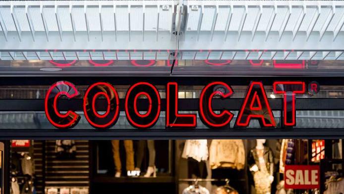 Coolcat tekent bangladesh akkoord alsnog binnenland for Exterieur winkel