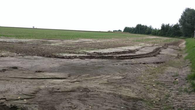 Hageland krijgt aanzienlijke subsidies om water- en modderoverlast aan te pakken