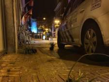 Jongeren die spoor van vernieling achterlieten in Arnhem melden zich bij politie