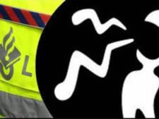 Jongeman (18) beboet voor beledigen agenten tijdens stapavond in Bergen op Zoom
