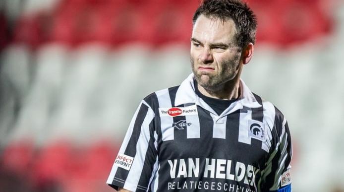 Thijs Hendriks.
