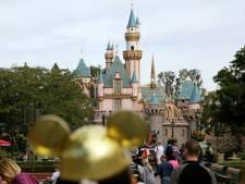 Wereldwijd 50 miljoen abonnees voor Disney+