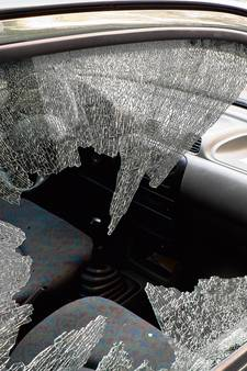 Oproep: bent u slachtoffer van zakkenrollen, auto-inbraken of een overval?