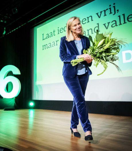 Programma D66: eigen risico zorg vervangen door bijdrage voor ziekenhuisbehandeling