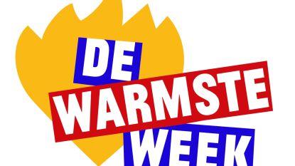 Gemeente Wevelgem steunt elke Wevelgemse actie voor Warmste Week met 125 euro