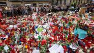 IN KAART: De dodenweg van de terroristen van Barcelona en Cambrils