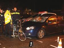 Man over ernstig auto-ongeluk in Vught: 'Ik heb haarscherpe beelden'
