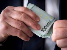 Nieuw uitje: fraude-tour door Rotterdam