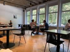 Lockdown, maar toch welverdiende punten van Gault&Millau: 4 Gentse nieuwkomers, Rizoom kaapt 'Prijs - Plezierverhouding' weg