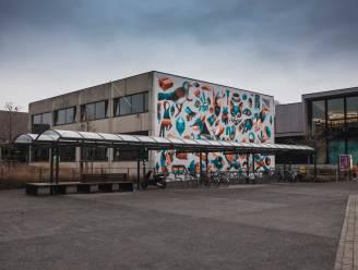 Bilzense sporthal De Kimpel en Welzijnscampus Tongeren doen binnenkort dienst als vaccinatiecentra