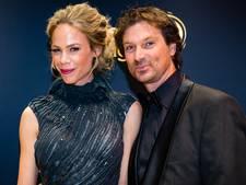 Nicolette Kluijver nog niet gescheiden van ex: 'We zijn een modern family'