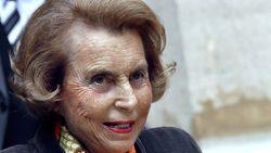 Rijkste vrouw ter wereld Liliane Bettencourt (94) overleden