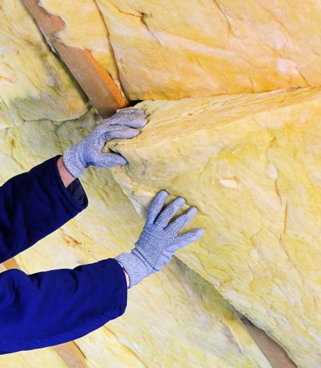 Vijf senioren willen zelf levensloopbestendige woningen gaan bouwen in Opijnen