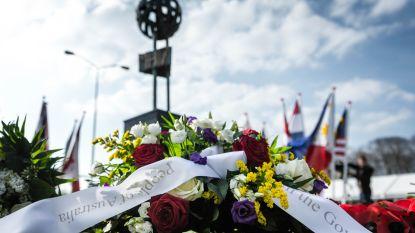 Nabestaanden van slachtoffers gecrashte MH17 klagen Rusland aan bij Europees Hof voor Mensenrechten