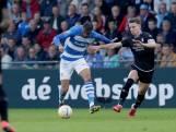 Serrarens en Burgzorg in de basis bij De Graafschap in cruciaal duel met SC Cambuur