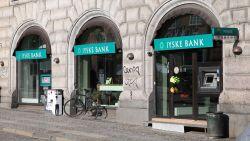 Negatieve spaarrente voor rijke Denen
