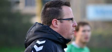Uitslagen amateurvoetbal zaterdag 26 en zondag 27 september regio Deventer