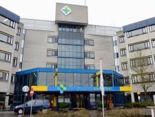 LangeLand Ziekenhuis: 'Mondkapjes niet verplicht'