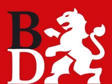 Brabants Dagblad Sport volg je nu ook op Facebook