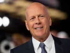 Bruce Willis sommé de quitter une pharmacie car il refusait de porter un masque
