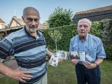 90-jarig Reusels Gemengd Koor dringend op zoek naar nieuwe leden