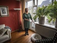 Losserse in de clinch over vergoeding waterschade: 'De vloer van de woonkamer stond tien keer blank!'