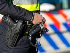 Ombudsman deelt wéér tik uit aan politie