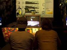 Amsterdammer organiseert toernooi Super Smash Bros.