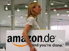 Amazon draait sollicitatierobot de nek om na discrimineren vrouwen