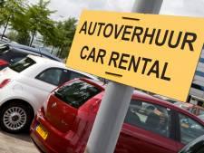 West-Brabant wil af van malafide autoverhuurbedrijven, Roosendaal en Steenbergen voeren als eerste vergunningsplicht in