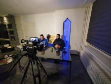 Tilburgse moslimstichting MET maant jongeren tot rust, 'We nemen onze verantwoordelijkheid'