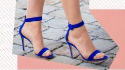 Fan van de stiletto's van prinses Elisabeth? Wij zochten enkele betaalbare alternatieven