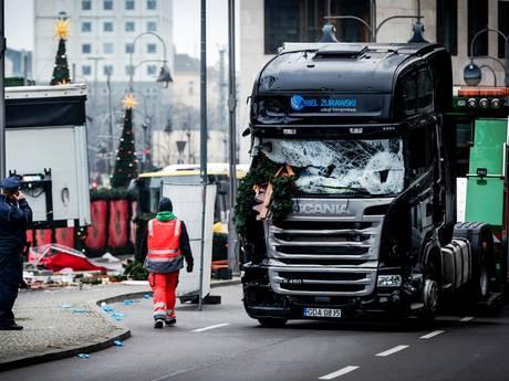 'Aanslag Duitse kerstmarkt had voorkomen kunnen worden'