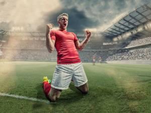Doe nu mee met het PZC Voetbal managerspel en maak kans op mooie prijzen!