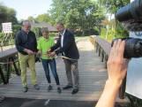 Oisterwijk ziet Theo te Wierikbrug in Moergestel niet zitten